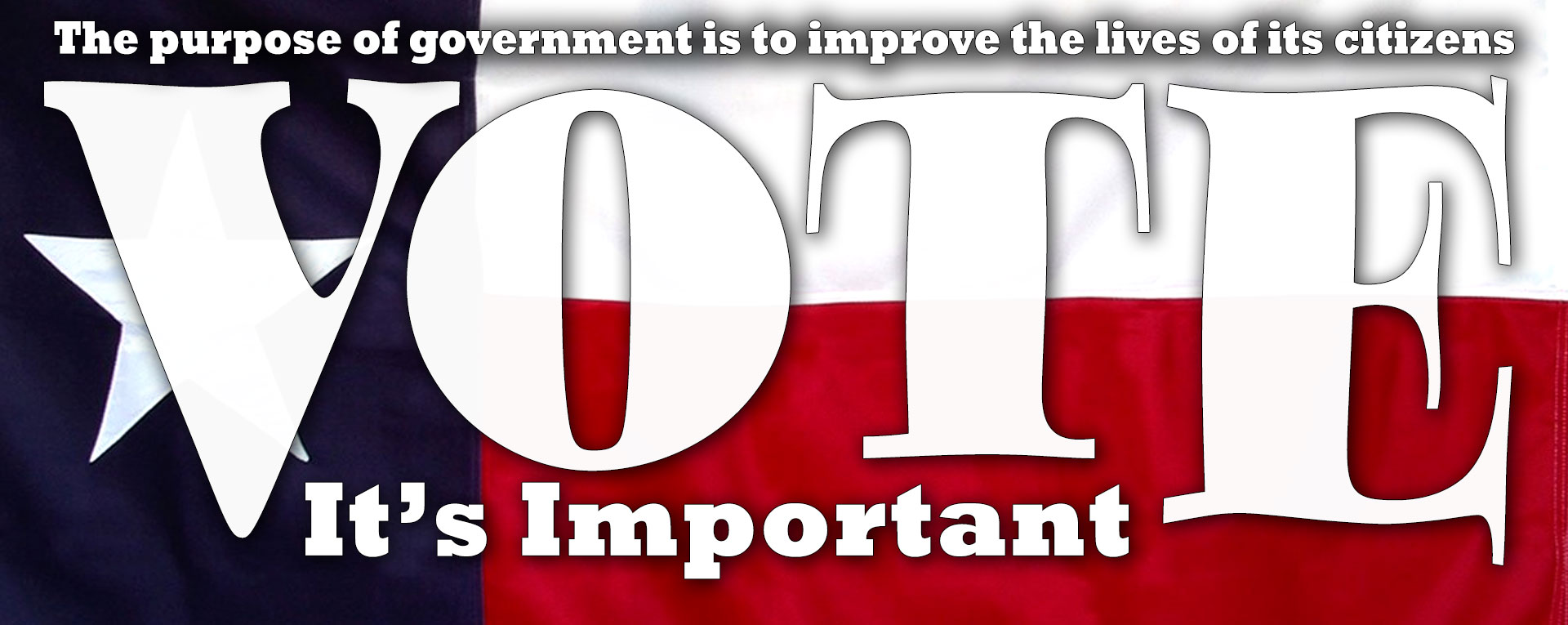 vote_its_importan_TXt