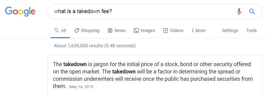 takedown_fee