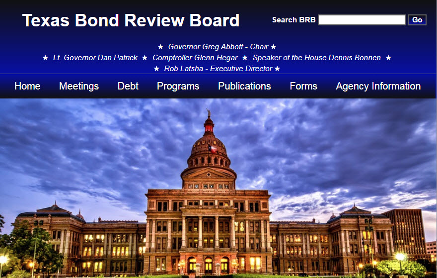 tx_bond_review_board_web