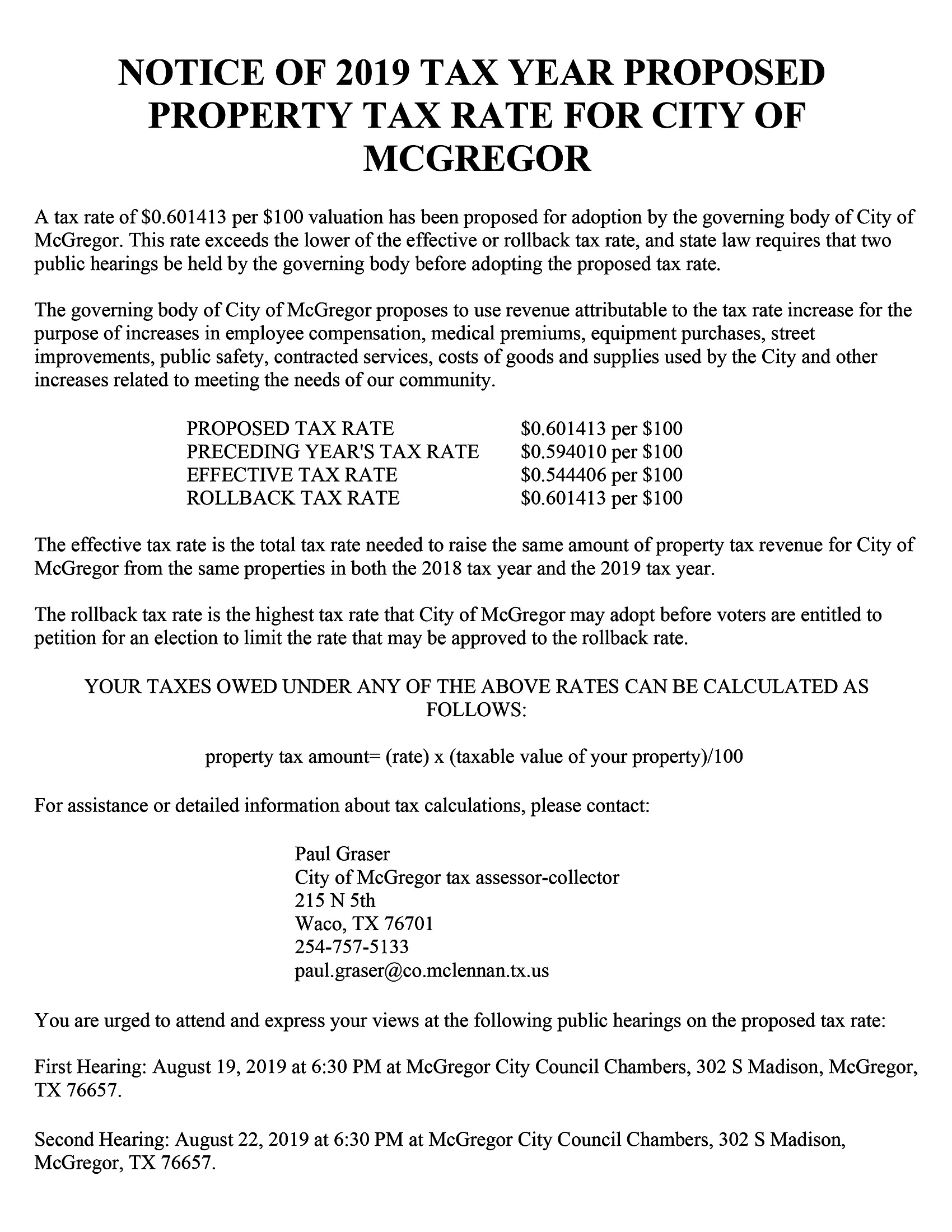 McGregor-City-ad-004
