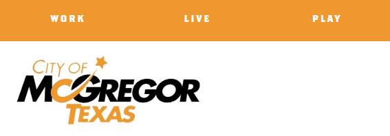 mcgregor_logo
