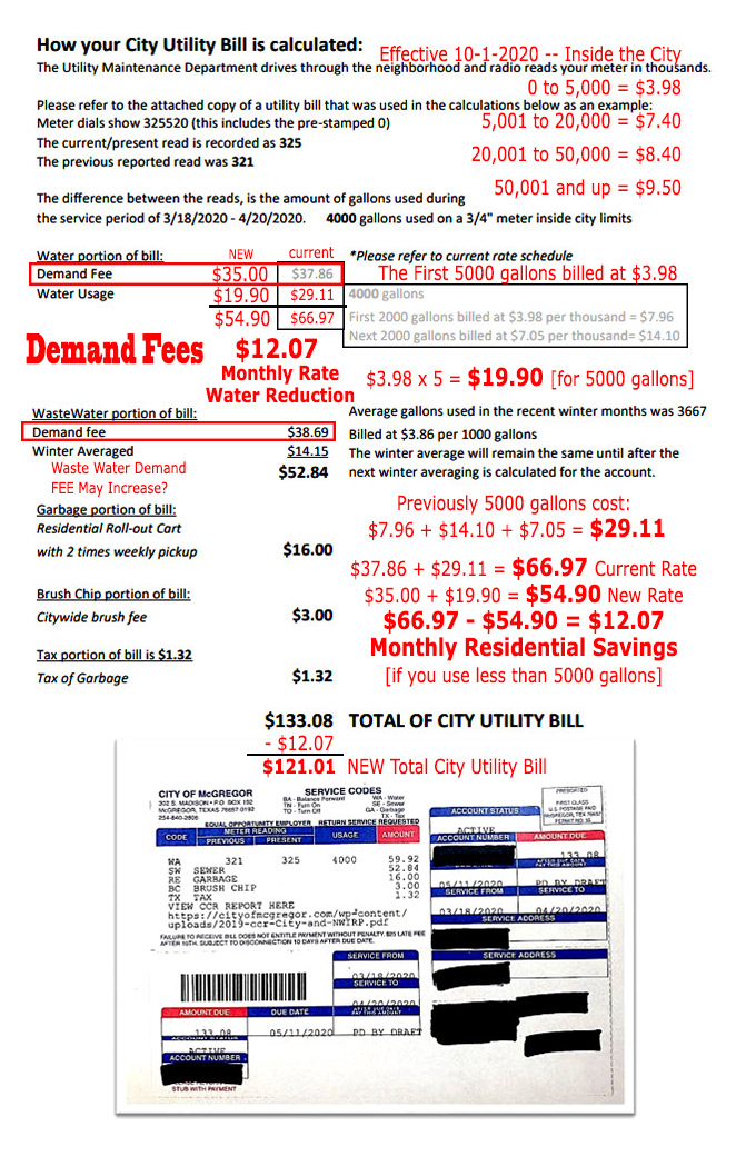City_Utility_Bill_2021_corrections_RED_2