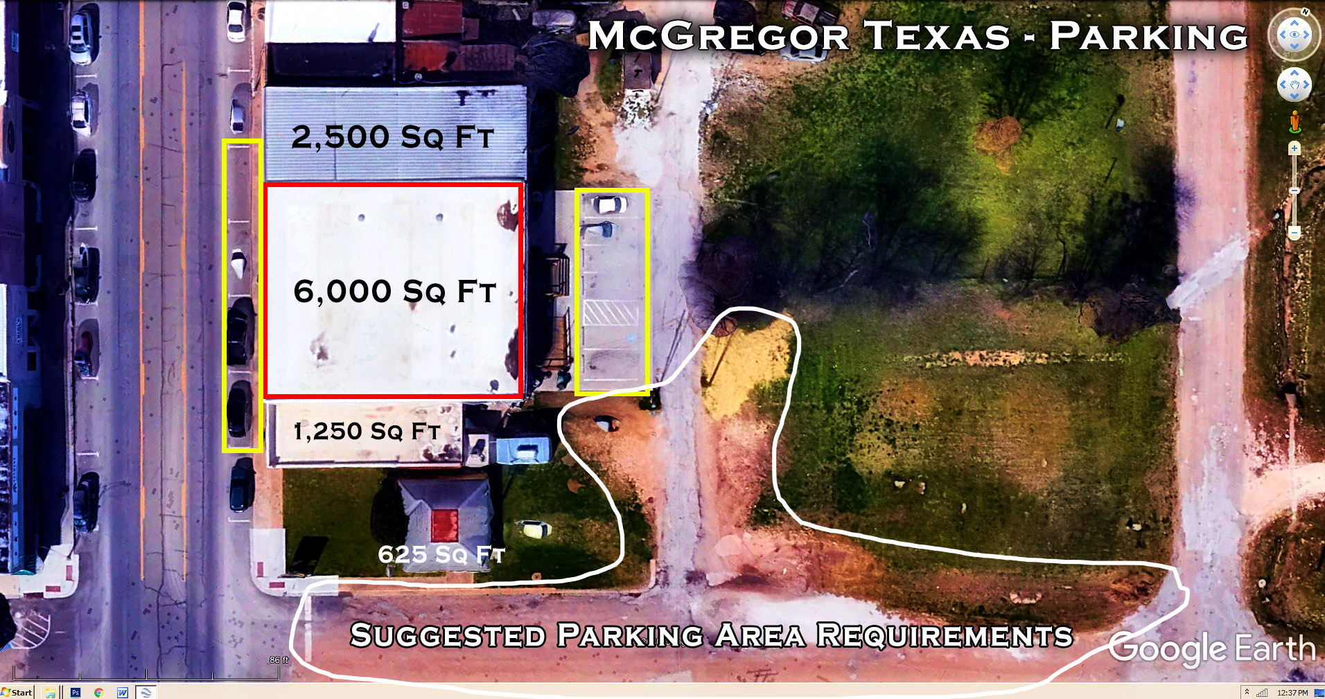 Parking_requirements