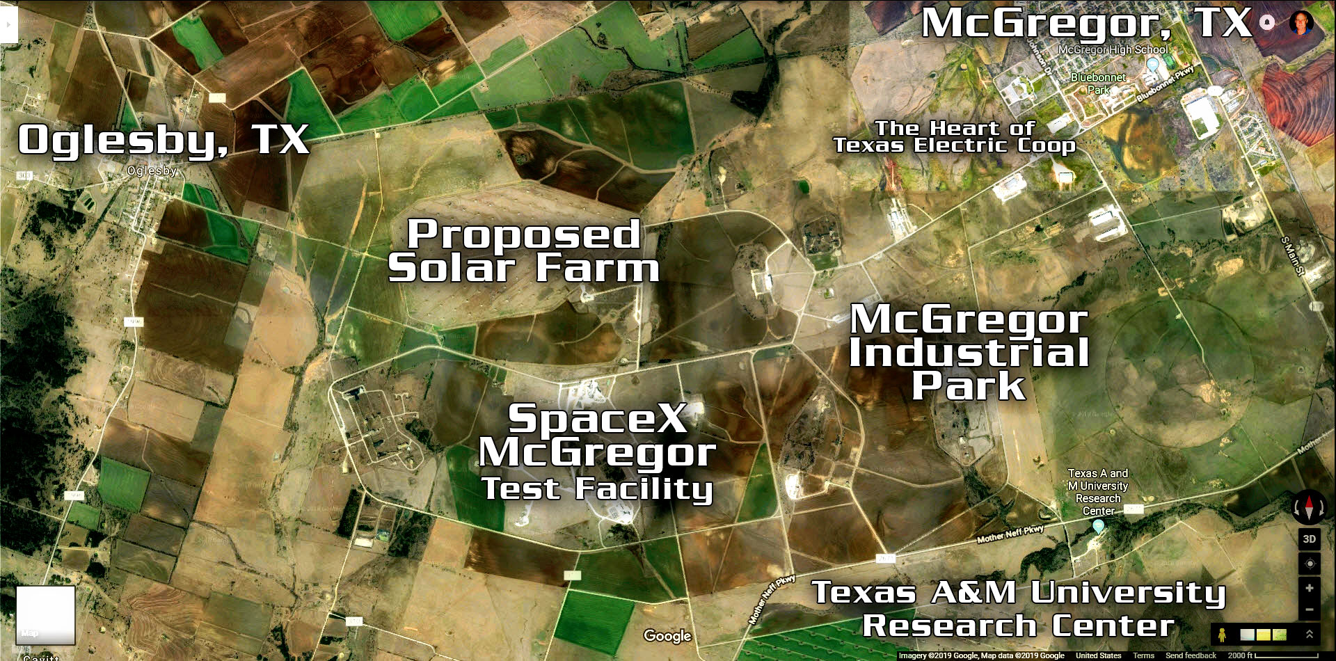 solar_area_location_McG_v4