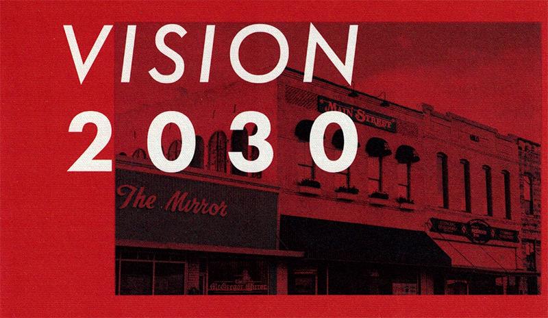 vision2030_logo