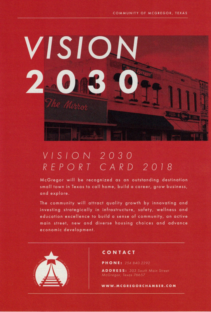 vision_2030_report_card_p1_cover